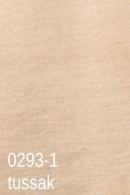 Wzornik kolorów koców - Tussak