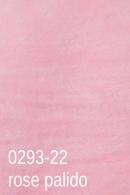 Wzornik kolorów koców - Rose Palido