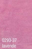 Wzornik kolorów koców - Lavende