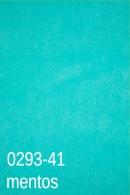 Wzornik kolorów koców - Mentos
